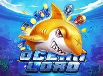 ocean lord เกมยิงปลา